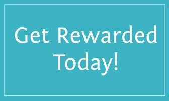 Abbey's New Beauty Reward Points Program