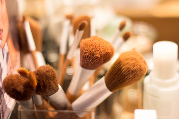 Why Do Brushes Shed?