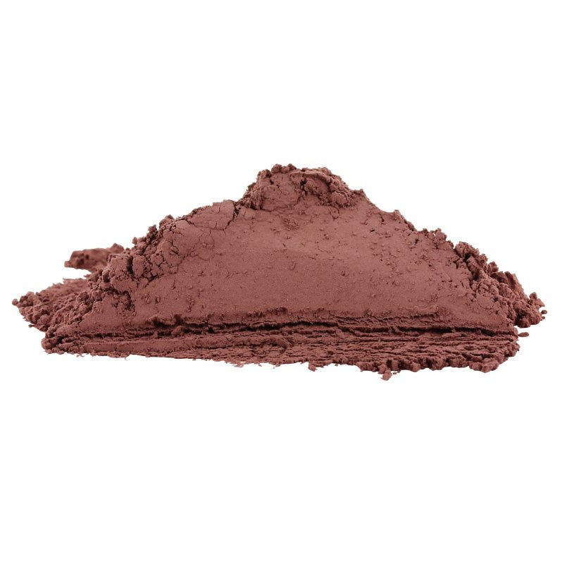 Colours Loose Mineral Eyeshadow Powder