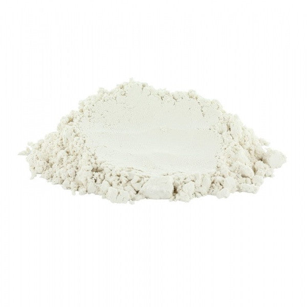 Beryl Mineral Finishing Powder Translucence Colorless