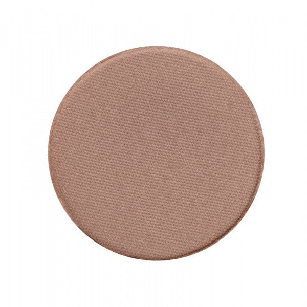 Brow Definer Pressed Powder Blonde Shade