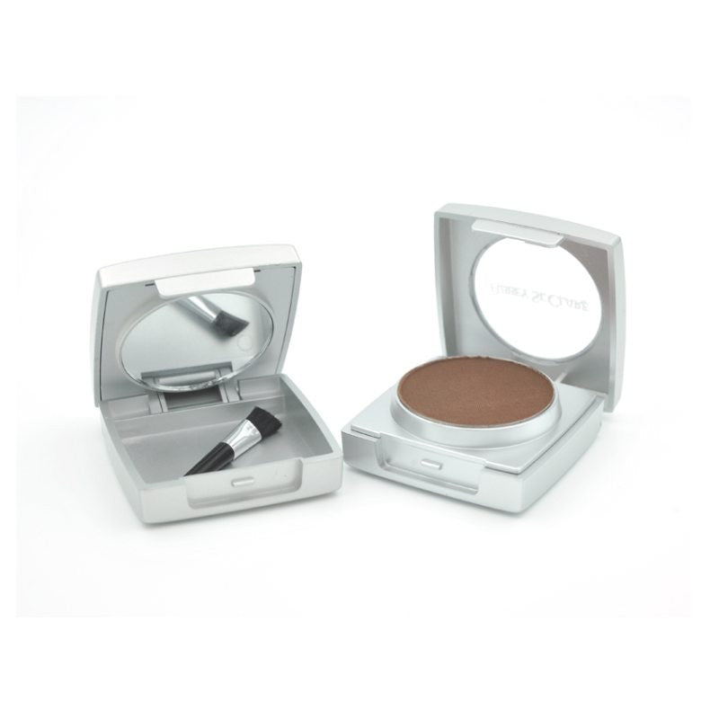Brow Definer Pressed Powder