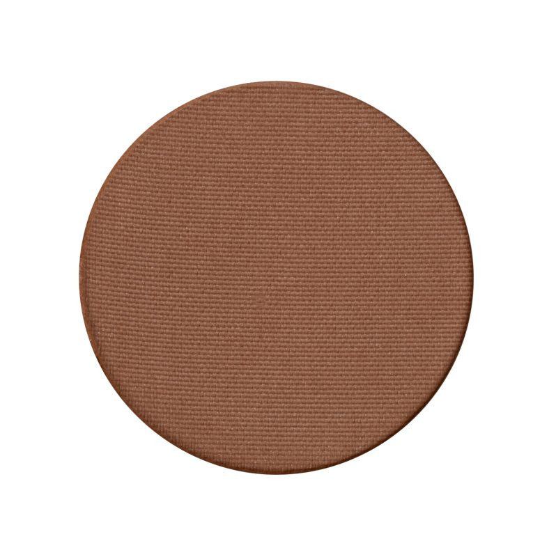 Brow Definer Pressed Powder Brown Shade