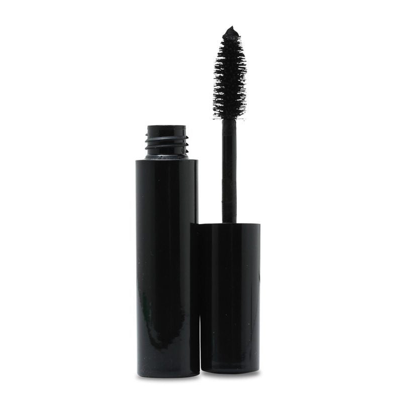 Enhance Volumizing Mascara - Black