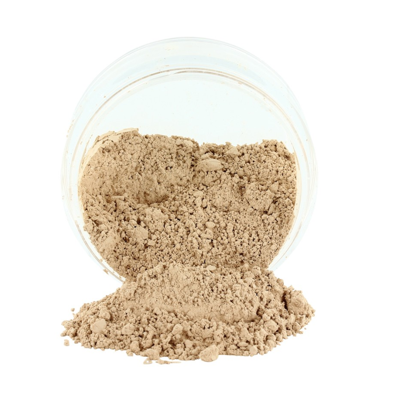 Mineral Loose Foundation Powder