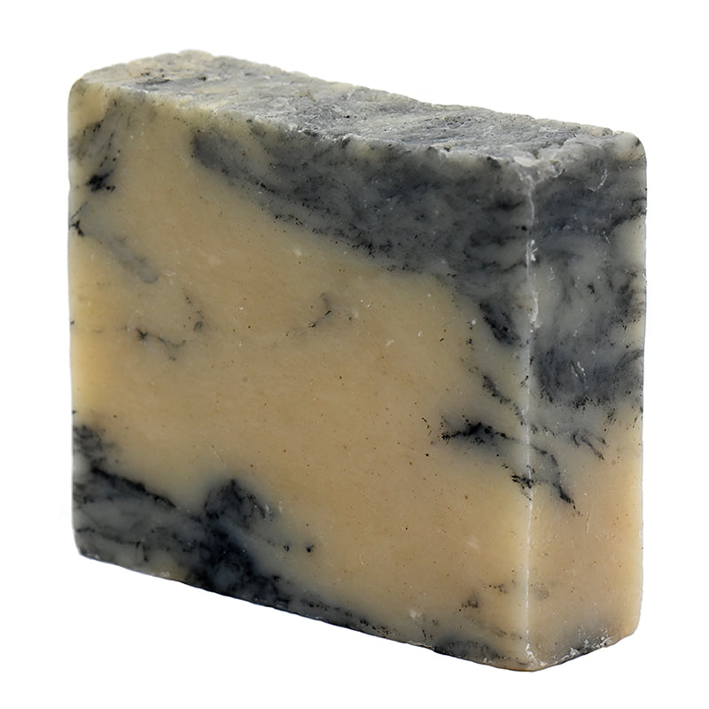 FOUR MARAUDERS SOAP* -  Essential Oil organic formula to cleanse and protect made better. .