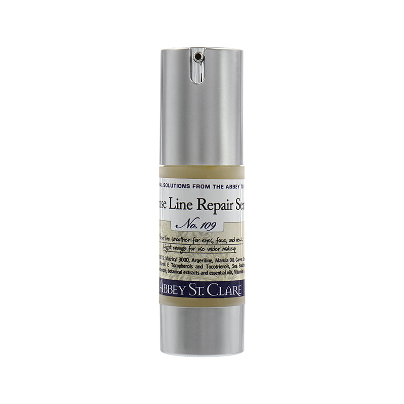 Intense Line Repair Serum