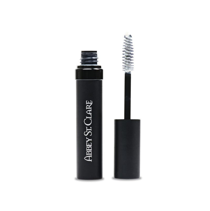 Lash Thickener and Conditioner Mascara Primer
