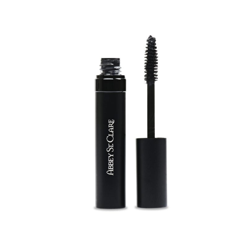 Long Lash Conditioning Mascara