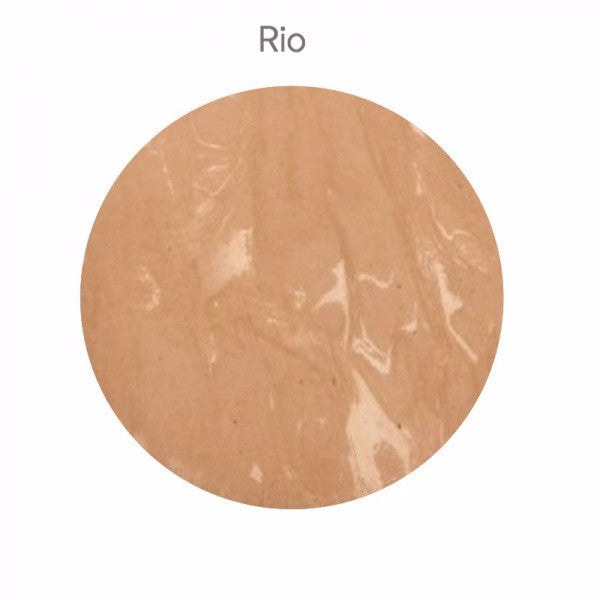 Baked Mineral Foundation Rio Shade