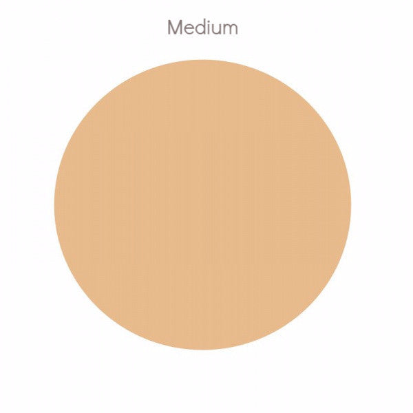Soft Focus Mineral Concealer Cream Stick Medium