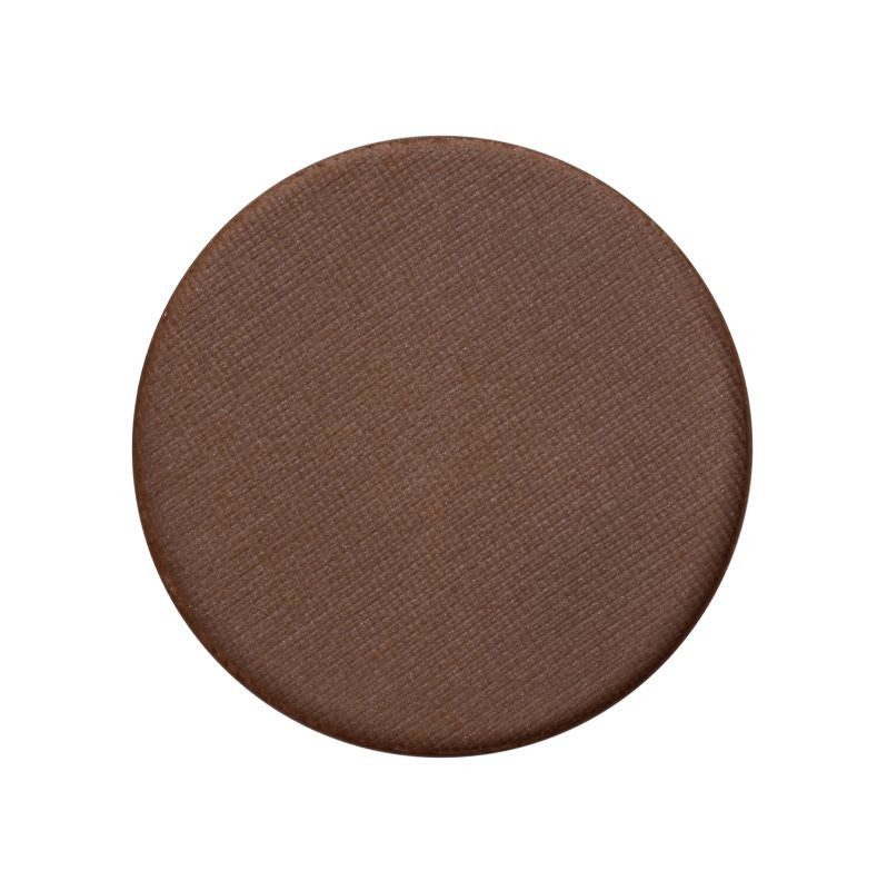 Brow Definer Pressed Powder Taupe Shade
