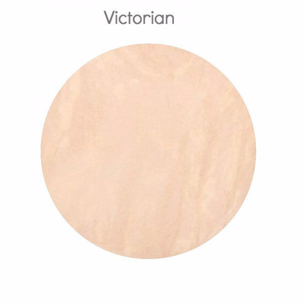 Baked Mineral Foundation Victorian Shade