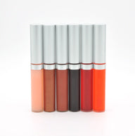 Antioxidant VEGAN Lip Gloss  --Long lasting. Water resistant. Moisturizing.