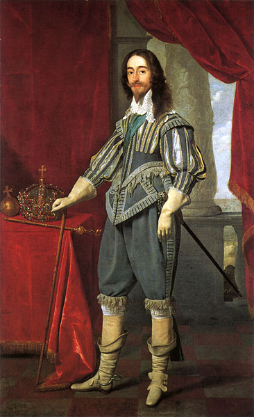 http://upload.wikimedia.org/wikipedia/commons/thumb/1/1c/Charles_I_by_Daniel_Mytens.jpg/366px-Charles_I_by_Daniel_Mytens.jpg