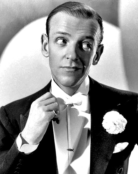 http://upload.wikimedia.org/wikipedia/commons/6/69/Astaire%2C_Fred_-_Never_Get_Rich.jpg
