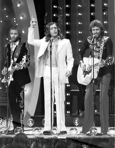 Bee_Gees_Midnight_Special_1973 (1)