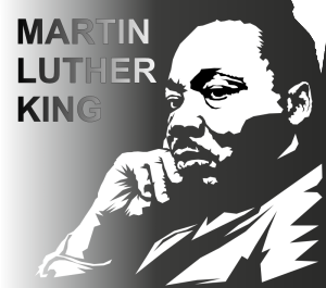 Luther_King_Jr