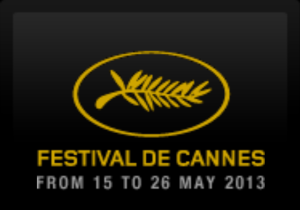 The infamous Cannes Film Festival brought many stylish stars to its red carpet.