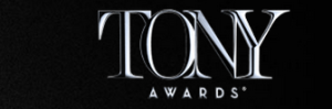 The Tony Awards provided a sensational lineup of fashion foreword stars.