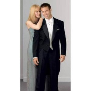 peak-tailcoat-black-matching-trousers-available-100-wool-7539