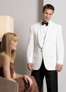 http://www.finetuxedos.com/white-shawl-dinner-jacket.html