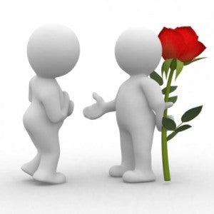 romantic_valentine39s_day_series_element_06_hd_pictures_170316