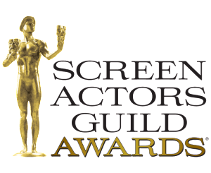 http://www.sagawards.org/files/sagawards/generic_sagawardslogo_noyear_0.png