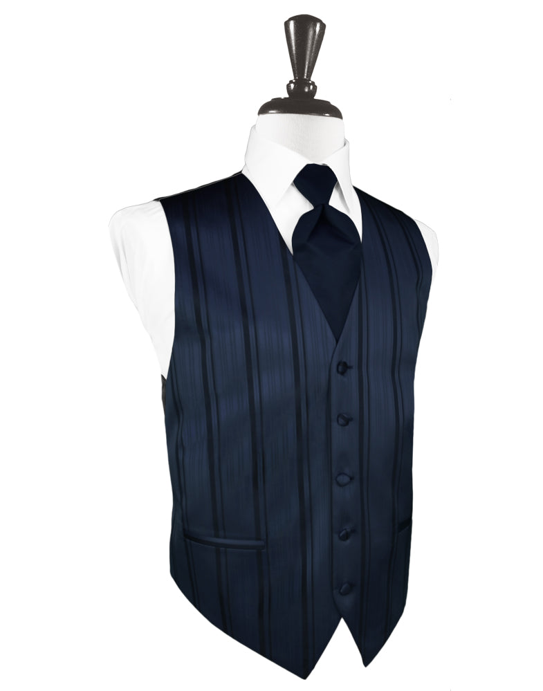 striped-satin-midnight-blue-vest.jpg_1