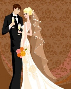 wedding_card_background_01_vector_181683 (1)