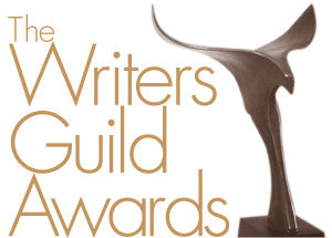 http://awardswatch.com/news/writers-guild-of-america-wga-winners-the-grand-budapest-hotel-and-the-imitation-game-win-top-awards/