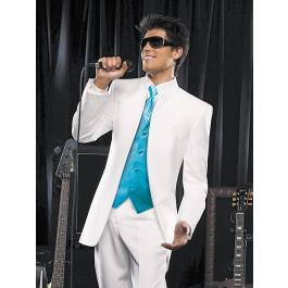 Think you can rock this tux?