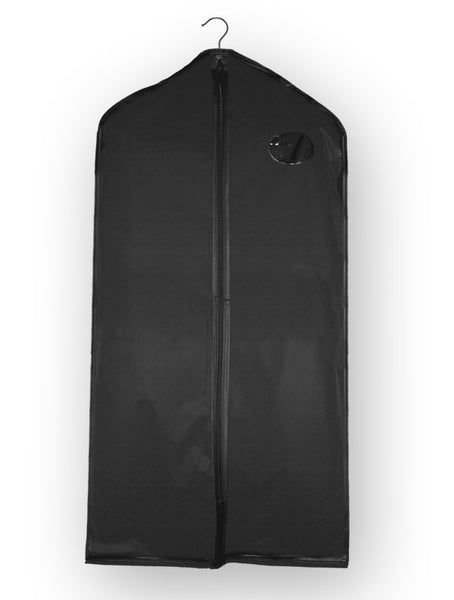 Garment Bag - Perfect for Any Tuxedo!