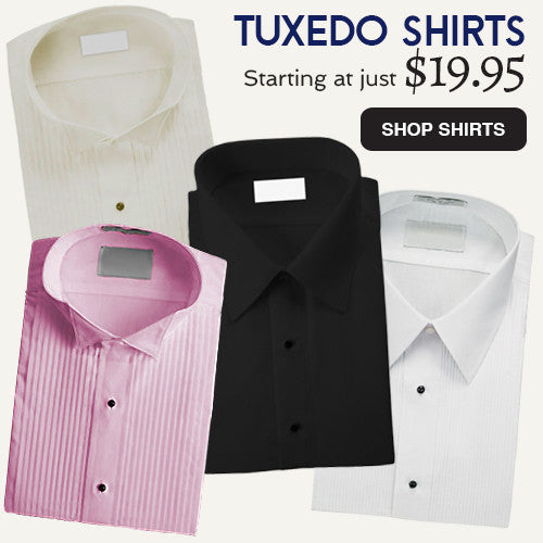 Tuxedo Shirts For Sale  Men's Formal Shirts  Tuxedo. Wild West Signs. Sign Designers. Space Themed Decals. Removable Wall Art Stickers. Husband Banners. Ice Lolly Logo. Background Logo. Transformer Signs