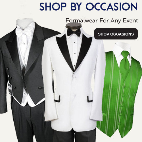 tuxedo shirts for sale men 39 s formal shirts tuxedo