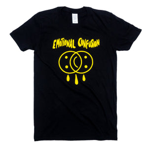 Emotional Confusion T-Shirt