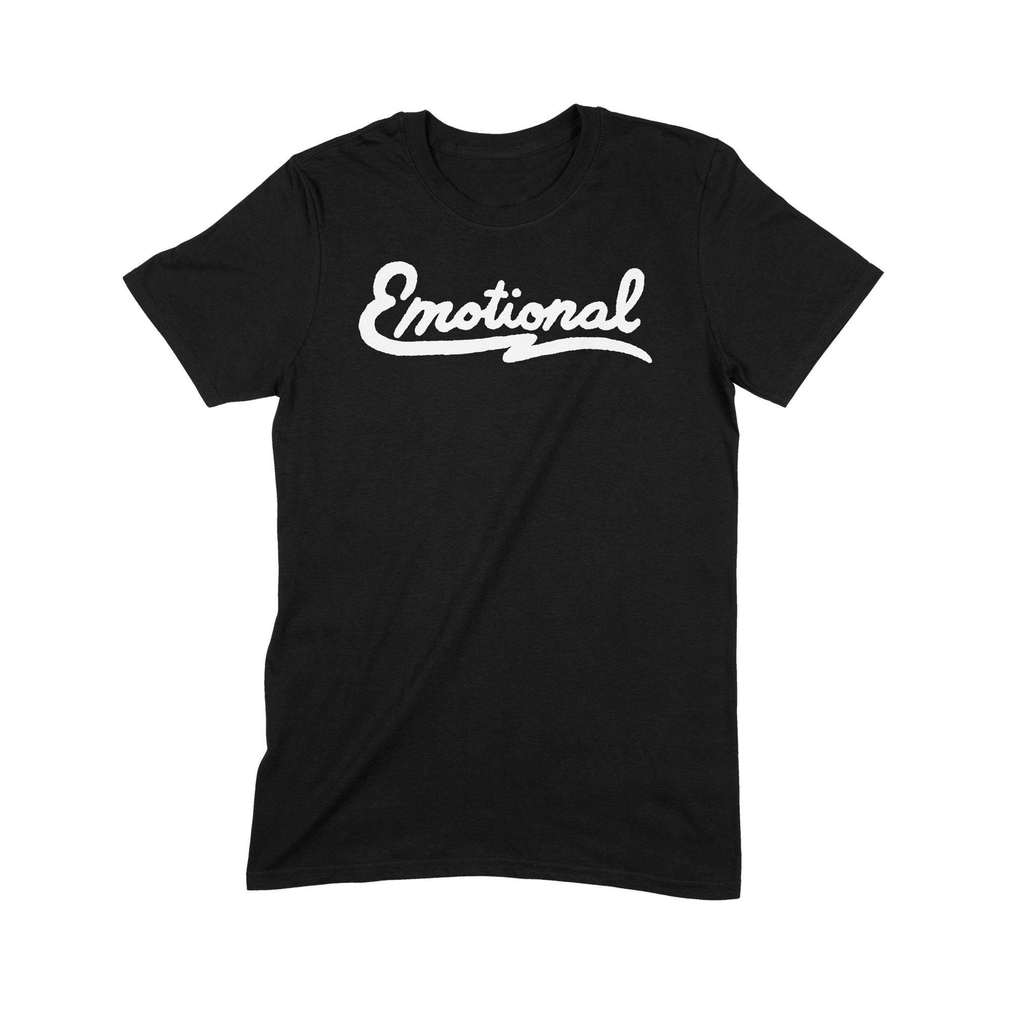 Emotional T-Shirt
