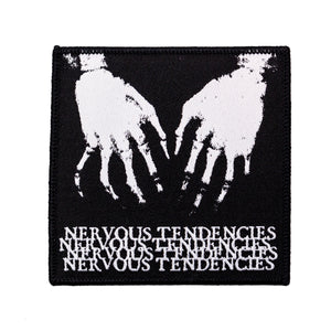 Nervous Tendencies Patch