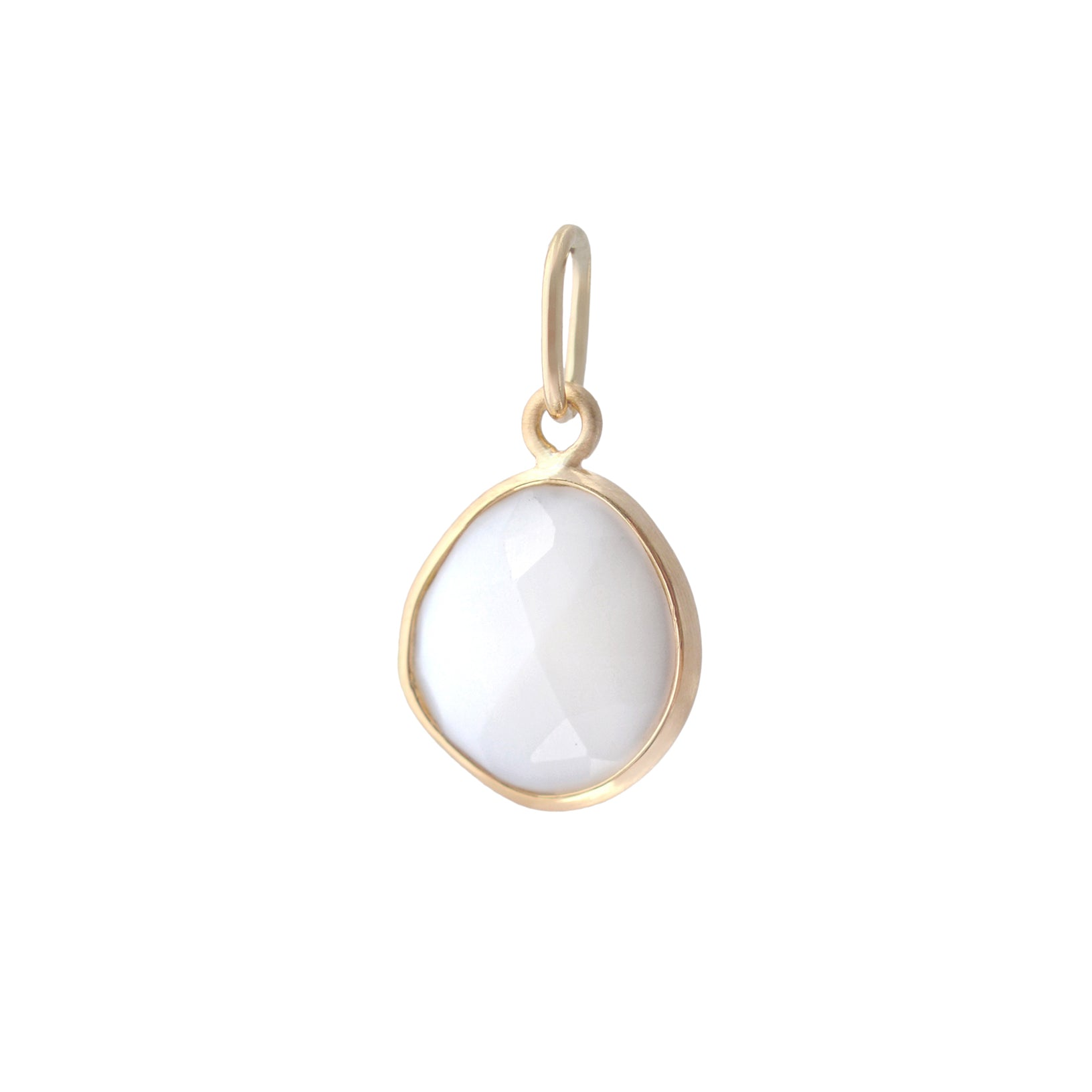 peora com opal pear sterling white necklace carats shape pendant silver