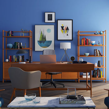 Home Office - Collection Image