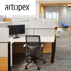 Artopex - Collection Image