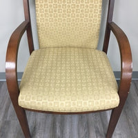 KRUG GUEST CHAIR