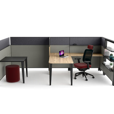 Axel executive office