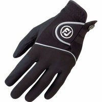 FootJoy Rain Golf Glove