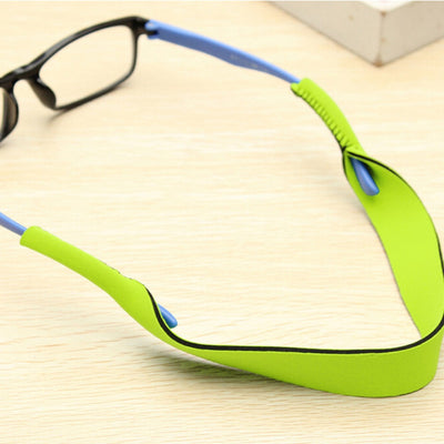 376417e386a Your Neoprene Anti Slip Outdoor Sports Glasses Retainer – Online ...