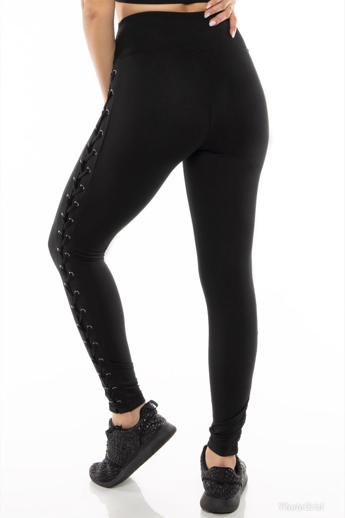 Runway Lift Leggings