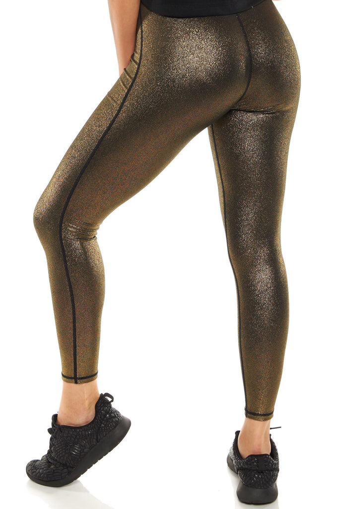 Dolly's favorite leggings