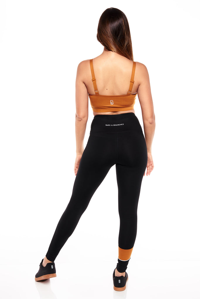 Coco Leggings