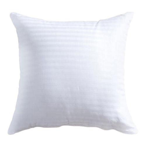 "Buy the 22"" x 22"" Polyester Cushion Pad by Cushions Int."