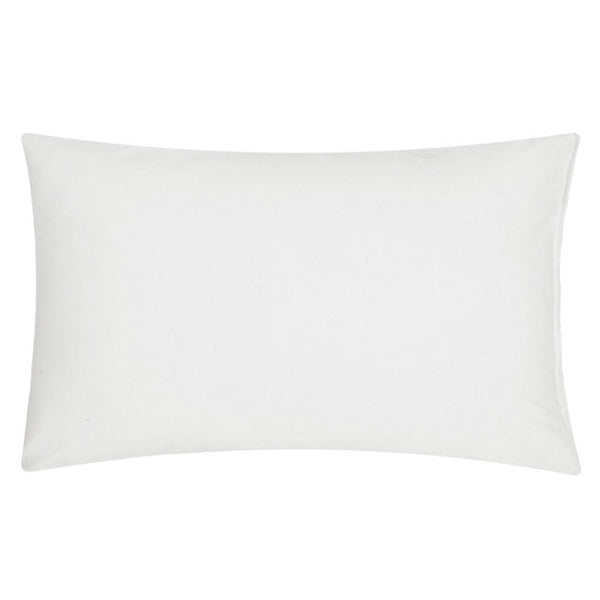 "Buy the 12"" x 20"" Polyester Cushion Pad by Cushions Int."